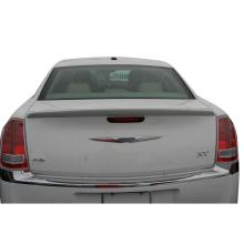 Chrysler 300 2012 - 2019 SRT8 Style Spoiler