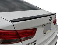 2016-2020 Kia Optima Factory Style Spoiler