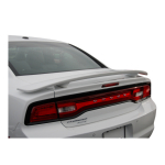 Dodge Charger 2011-2014 Spoiler